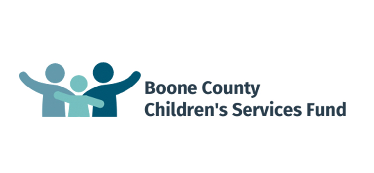 Boone County Children's Services Fund